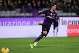 Fantacalcio, le formazioni ufficiali di Bologna-Fiorentina