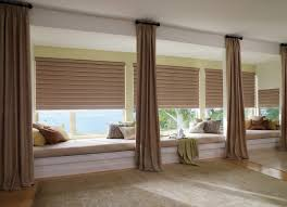 Curtains And Drapes  Pink Curtains Blinds Bedroom Windows - Master bedroom window treatments