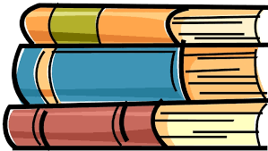 Free Books Animated Download Free Clip Art Free Clip Art On