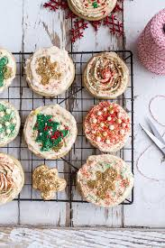 most unique christmas cookies. 35 Christmas Cookie Recipes That Make This The Best Time Of Year On Most Unique Cookies