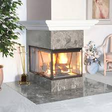 superior fireplace insert er doors br superior fireplace insert br parts doors superior fireplace insert dealers propane inserts br superior