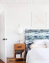 Home Remodel Blog Decor Property Custom Decoration