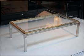 display case coffee table inspirational table top glass display case beautiful ideas photo with extraordinary tables