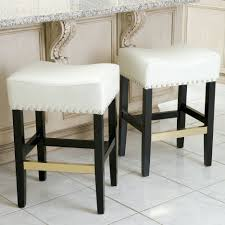 bar stools without backs leather counter height stools with backs bar counter chairs metal bar stools