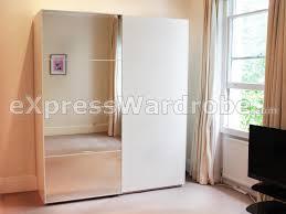 full size of bedroom ikea wardrobe white elegant white design wiebke braasch images of