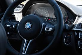 don t let your steering wheel turn shiny and hard keep the leather looking clean and feeling supple