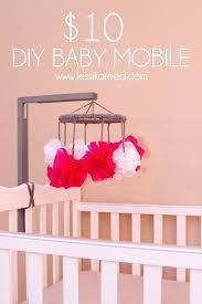 mobile for crib baby mobile crib mobile arm cover