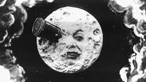 Resultado de imagen para  Será posible pasar un fin de semana en la Luna