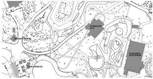 Toverland Kleurplaat 12765 Gif Kleurplatenlcom
