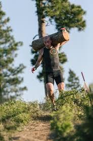 race log spartan race inc obstacle course races mondayminute the