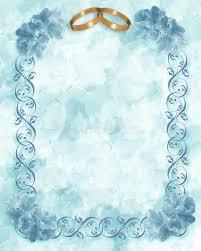 wedding invitation blue green floral royalty free stock photos Wedding Invitation Blue And Green download wedding invitation blue green floral royalty free stock photos image 4666228 wedding invitation blue green motif