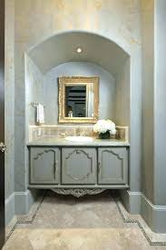 mercury glass tile gilt and stone for flooring wall antique tiles pewter industries browns antiqued mirror