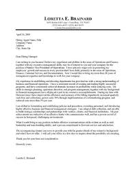 Example Of Successful Cover Letters Successful Cover Letter Template Sample Professional Letter Formats