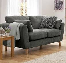furniture images. Fine Furniture Living Room Furniture For Images D