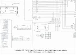flhtcu wiring diagram wiring library Simple Wiring Diagrams harley davidson radio wiring diagram awesome wiring diagram for harley davidson radio wire center \u2022 of