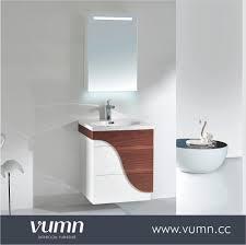 Bathroom Vanity Combos Bathroom Vanity Combo Bathroom