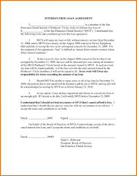 Free Loan Agreement Loan Gift Letter Template Fresh Hard Money Loan Agreement Example 48