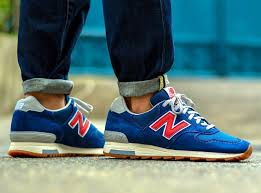 new balance j crew 791. the j.crew x new balance partnership doesn\u0027t show any signs of slowing. next up from those two quintessentially american brands is another 1400 j crew 791 e