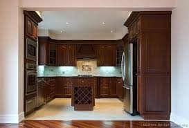 popular cabinet colors kitchen design the reference from small modern kitchen designs design ideas island cabinets