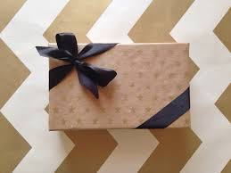 best gift wrapping services in los angeles cbs los angeles  credit paper source