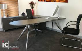 corporate office desk. Eona Executive Office Desk Corporate