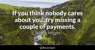 Steven Wright Quotes Extraordinary Top 48 Steven Wright Quotes BrainyQuote