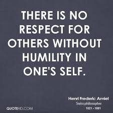 Quotes About Respecting Others Mesmerizing Quotes About Respect Others 48 Quotes