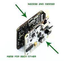 naze32 rev6 wiring diagram naze32 image wiring diagram osdoge v1 5 on screen display for naze32 wiring simplifier lc on naze32 rev6 wiring diagram
