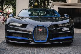 1001 horsepower equip the bugatti veyron 16.4 with a level of acceleration unheard of in the sports car segment, propelling it from 0 to 60 mph in just three the aero did beat it but that was only in top speed. Fastest Cars In The World Fastest 0 60