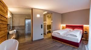Suites & camere ferienwohnung klosterhof kaltern