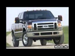 Pickup Truck Song - YouTube