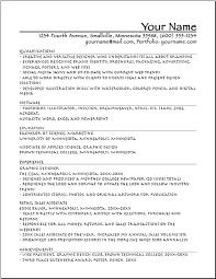 Professionally written and designed resume samples and resume examples. Bad Resume Samples Resume Examples Good Resume Examples Administrative Assistant Resume