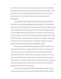 art therapy thesis mandalas  28
