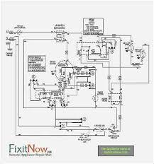 schematics wiring tag mer8880as0 wiring diagrams best schematics wiring tag mer8880as0 simple wiring diagrams schematic wiring tag lde4916 wiring diagram libraries heil wiring