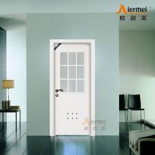 Modern Bedroom Doors Glass Bedroom Doors Ideas Glass Doors Steel Interior Ideas Glass