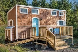 tiny house hotel. Unique Tiny House Hotel Exterior Cl Design