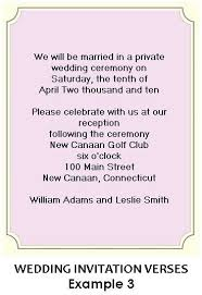 best 25 reception only invitations ideas on pinterest reception Wedding Reception Only Invitation Templates wording for wedding reception invitations free wedding reception only invitation templates