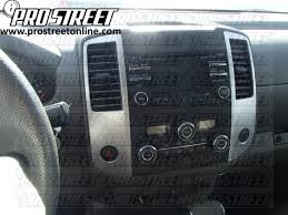 how to nissan frontier stereo wiring diagram my pro street 2003 350z Radio Wiring Diagram 2012 nissan frontier stereo wiring diagram 2005 350Z Radio Wiring Diagram