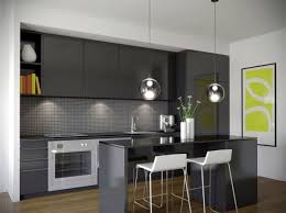 Kitchen Remodel Ideas Kitchen Design Floor Plans For Bedrooms Ideas Small L Shaped
