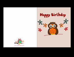 make a birthday card free online online birthday card maker free beautiful online free ecard birthday