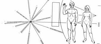 PIONEER 10: UN POLÉMICO MENSAJE ENVIADO A SERES EXTRATERRESTRES