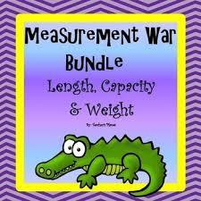 War Weight Chart Pinterest