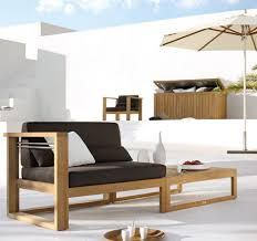 great zen inspired furniture. contemporary zen style outdoor furniture by manutti great inspired