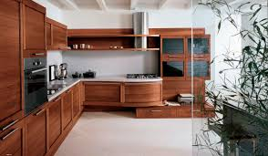 Real Wood Kitchen Doors Kitchen Kitchen Cabinets All Wood Kitchen Fresh Ideas Design