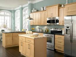 maple cabinet maple kitchen cabinets natural maple cabinets with white quartz countertops