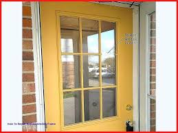 repair rotted window frame replace rotted window frame iron door restoration fresh how to replace a repair rotted window frame how to repair rotted wood