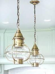 nautical pendant light nautical pendant lights australia nautical pendant light nautical pendant fixtures
