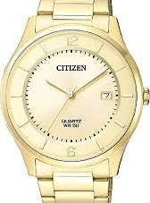 <b>Часы Citizen</b> QUARTZ – Интернет-магазин Мегачас ...