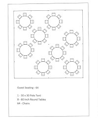 30 Images Of Round Table Seating Arrangements Template Bfegy Com