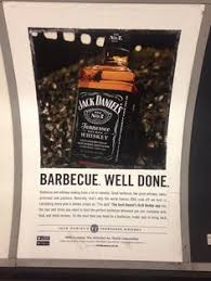 advert on the london underground jacky d show advert on the london underground jacky d show london underground and jack daniels